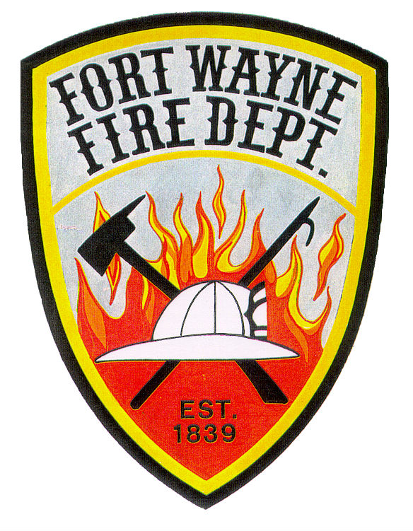 Firefighter Job Description - Fort Wayne Fire Department