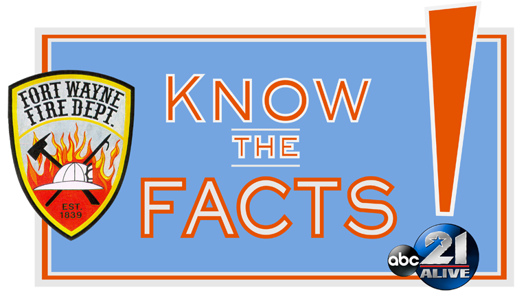 knowTheFactsLogoNoStripes small