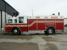 pierce_heavy_rescue