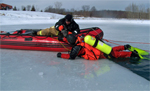 03_08_ice_diving_pic